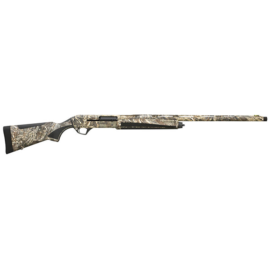 Remington Versa Max 12ga 3.5 28 Vtbs Waterfowl Camo