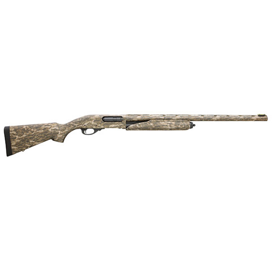Remington 870 Exp 12ga 3.5 26 Tky Waterfowl Mobl