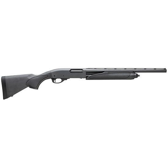 Remington 870 Exp Jr Compact 20ga 18.75 Lop Kit Blk