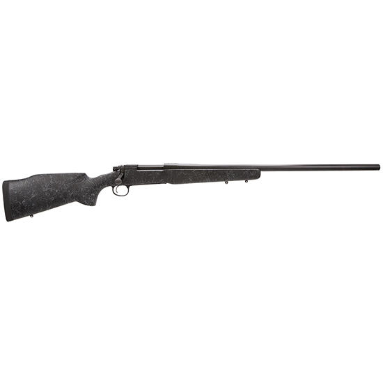 Remington 700 Lrh 7mmrem 26 Long Range Hunter