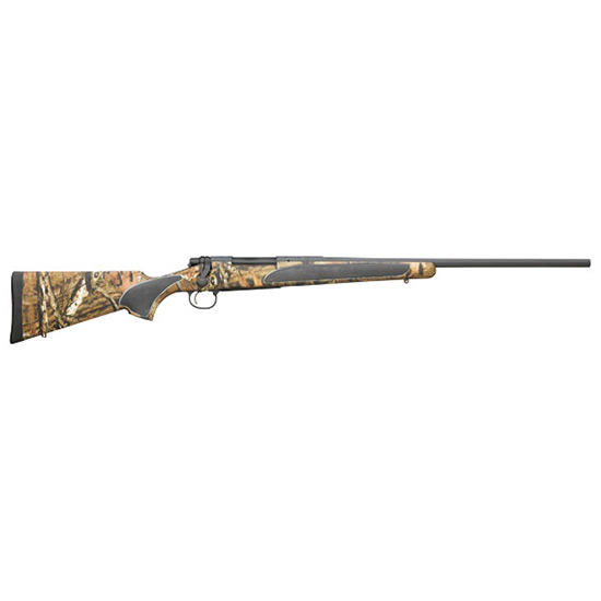 Remington 700 Sps 7mmrem 24 Mobuinf