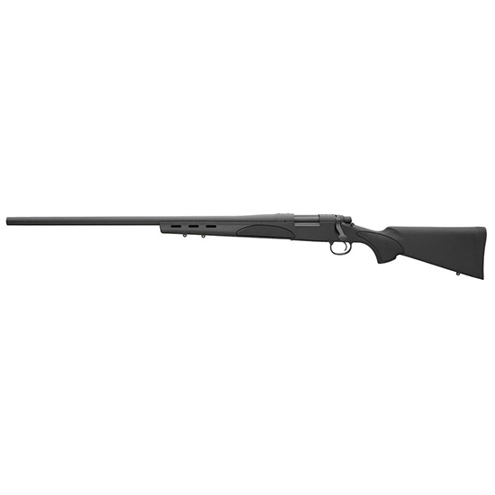 Remington 700 Sps Varmint Lh 308win 26 Blk Syn