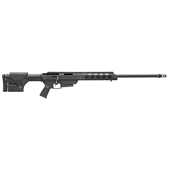 Remington 700 Mdt 300win 26 Tc21 Chassis