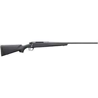 Remington 783 270win 22 Syn Matte