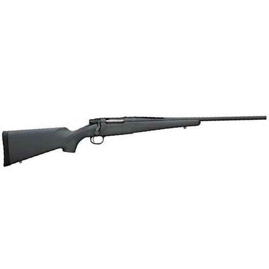 Remington 7 308win 20 Syn Rpd