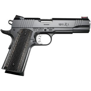 Remington 1911 R1 Enhanced 5 45acp
