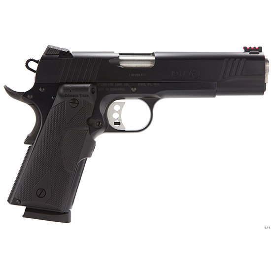 Remington R1 1911 Enhanced 5 45acp Crimson Trace 8rd