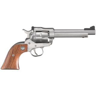 Ruger Super Single Six 22 Convertible 5.5 6rd Ss