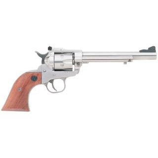 Ruger Super Single Six 22 Convertible Ss 6.5