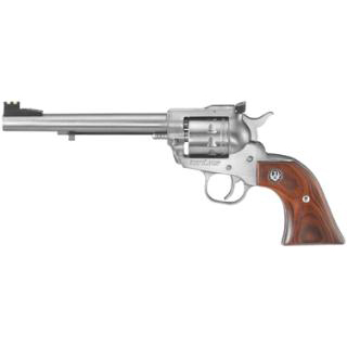 Ruger Single Nine 22mag 6.5 9rd