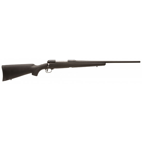 Savage 11FCNS 7mm-08 9 1/2 Twist