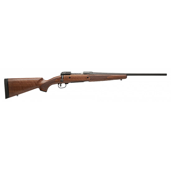 Savage 111 6.5creed Ltwt Hunter 20