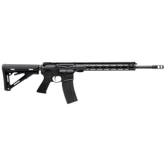 Savage MSR 15 Recon Long Range Precision 224val