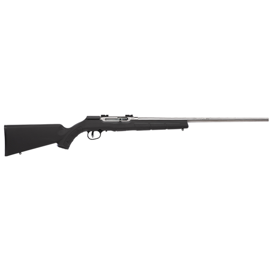 Savage A22 FSS 22lr 22