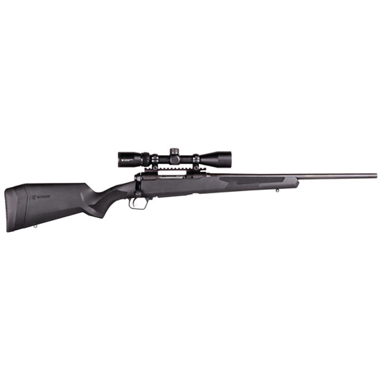 110 APEX HUNTER XP 22 243 VORTEX CFII 3-9X40
