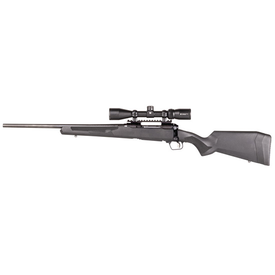 110 APEX HUNTER XP 24 25-06 VORTEX CFII LH