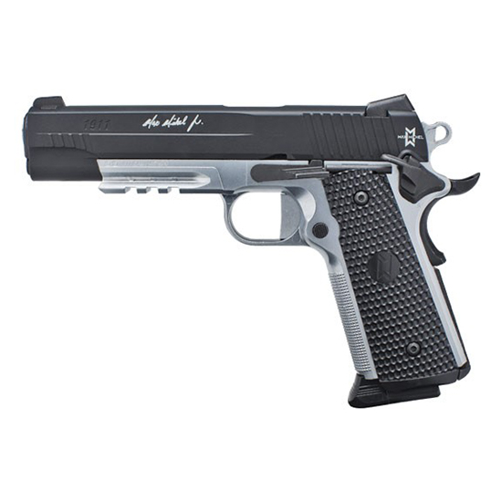 Sig Sauer Air 1911 177cal 12gr Co2 Max Michel