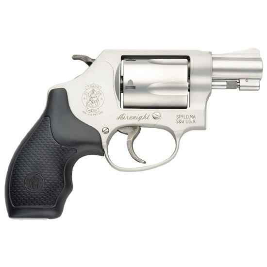 Smith & Wesson 637 38spl 1 7/8 Gb Chiefs Special Airweight