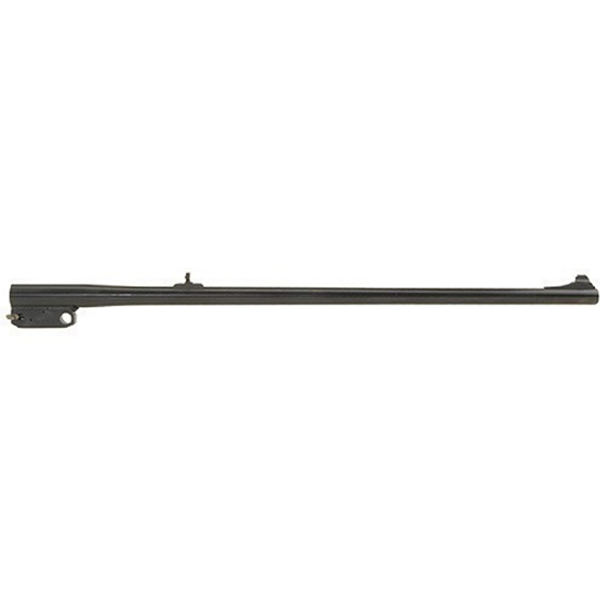 Thompson Center Encore Barrel 270win 24 Blued Rs