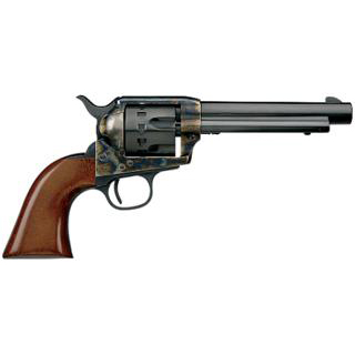Taylor Firearms Uberti Single Action 22lr 5.5 Full Sz 12rd