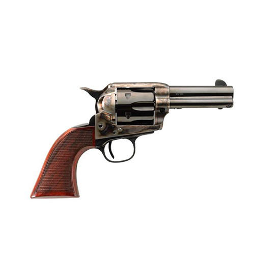 Taylor Firearms Uberti 1873 Runnin Iron 45lc 4.75 Blue