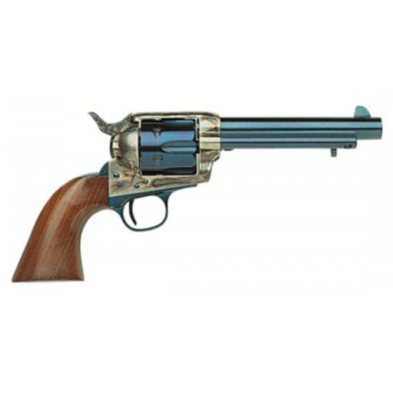 Handguns and Revolvers/Revolvers/Taylor Firearms