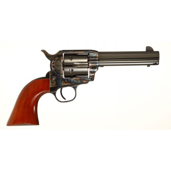 Taylor Firearms Taylors 1873 Drifter 5.5 .357mag Octagon