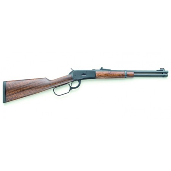 Taylor Firearms Taylors 1892 Huntsman Carbine 16 .44mag