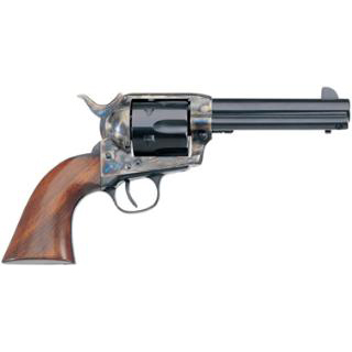 Taylor Firearms Uberti 1873 Cattleman 357mag 4.75 New Model F