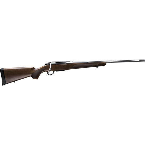 Tikka T3X Hunter 260rem Ss Fb