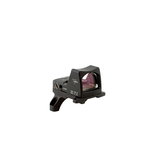 Trijicon RMR T2 3.25 Moa Red Dot Led W/ Rm35
