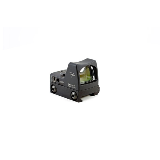 Trijicon RMR T2 6.5 Moa Red Dot Led W/ Rm33