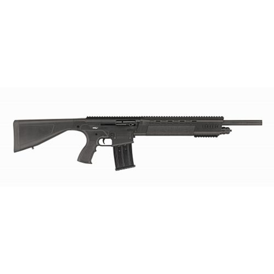 TriStar Arms Kxr Tactical 12ga 20 Pgrip Auto