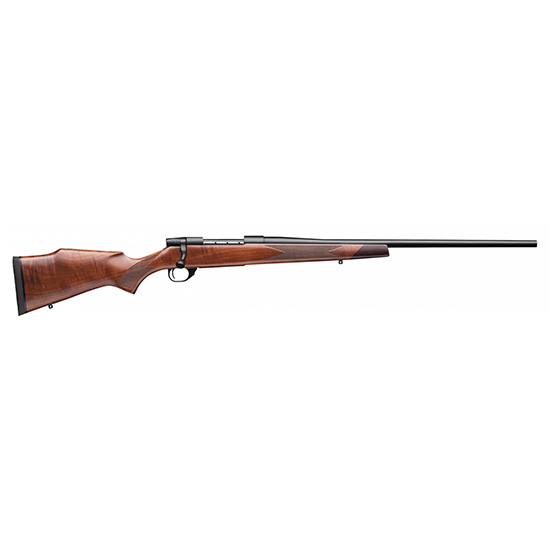Weatherby Vanguard 300WBY 26 Sporter Matte #2 A Grade