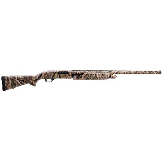 Winchester Sxp Waterfowl 12ga 26 3 Mosgb