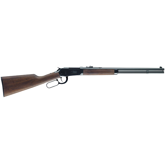 Winchester 94 Short Rifle 450mar 20 7rd Walnut