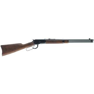 Winchester 1892 Carbine 357mag 20 10rd Walnut