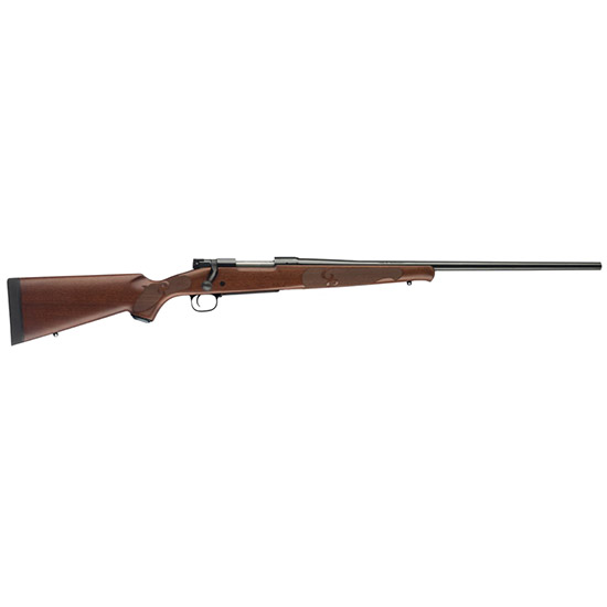 Winchester 70 7mm-08 Fwt 22