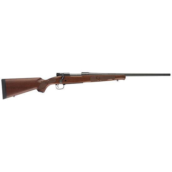 Winchester 70 243win Fwt 20 Compact