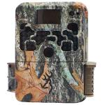 Browning TRAIL CAMERA STRIKE FORCE GEN 5 22MP