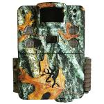 Browning Trail Camera Strike Force HD Apex