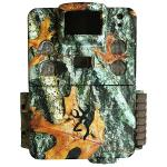 Browning TRAIL CAMERA STRIKE FORCE PRO X 20MP