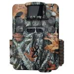 Browning Trail Camera Strike Force Pro Xd Dual Lens