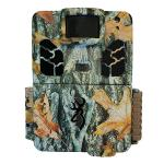 Browning Trail Camera Dark OPS HD Apex