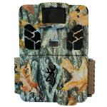 BRO TRAIL CAMERA DARK OPS PRO X 20MP