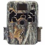 Browning Trail Camera Dark Ops 940 Extreme
