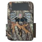Browning Trail Camera Recon Force 4k