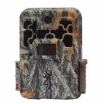 Browning Trail Camera Spec Ops Advantage 2 Color