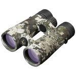 Leupold Bx-5 Santiam Hd 8x42mm Sub Alpine