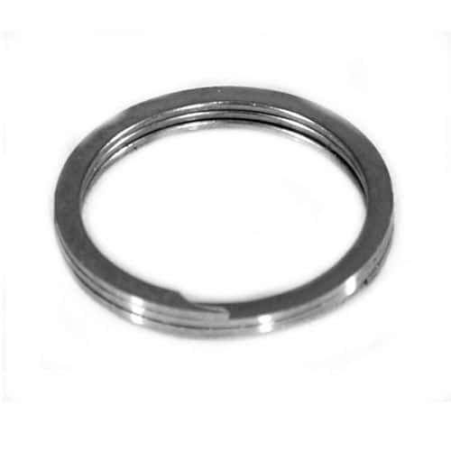 JP ENTERPRISES .223 ENHANCED GAS RING